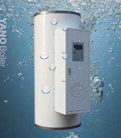 不锈钢容积式电热水器 455L 18KW全自动电热水器