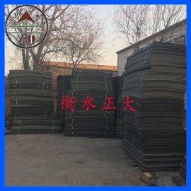 水利工程聚乙烯低发泡填缝板¥伸缩缝接缝板现货销售