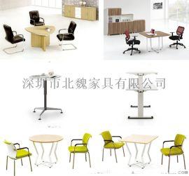 办公会议桌、办公家具、会议桌会议桌、会议椅、会议椅会客椅、真皮会议椅、会客会议椅、会议桌、职员办公家具