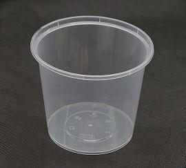 環保打包桶 綠保康LBK-1800ml食品生鮮保鮮盒 外賣打包桶 龍蝦保鮮桶 水果保鮮盒 龍蝦打包桶 冒菜打包桶 火鍋打包盒 印刷定做外賣打包桶