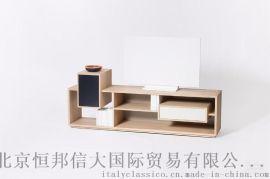 法国DRUGEOT LABO浪漫原创实木家具