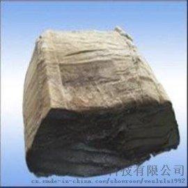 黑色焦油聚氯乙烯胶泥