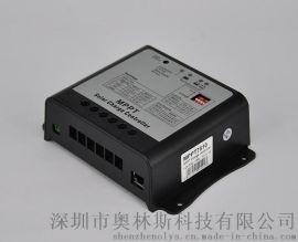 厂家直销奥林斯科技(OLYS)MPPT控制器,MPPT系统控制器