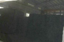 黑色国产花岗岩 G654花岗岩 芝麻黑花岗岩