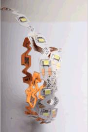 SZS3GD世邦 2835柔性软灯条生产厂家