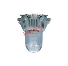 防眩泛光灯,NFC9180泛光顶灯---武汉远迪厂家直销