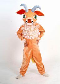 主要生产经营:各类舞蹈服装,拉丁表演服,幼儿卡通动物服,各种练功服