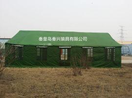 2006-72平米餐厅帐篷