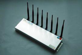 AD-100C型全功能4G/WIFI手机信号屏蔽器