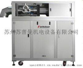 优质干冰制造机 干冰颗粒生产机报价 厂家直销