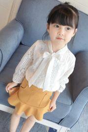 蠟筆圖圖童裝讓中國孩子高興起來!