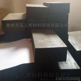 四氟乙烯滑动板式橡胶支座gyz gjz全系列型号加工定制部分现货