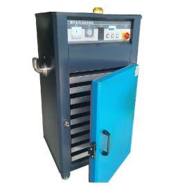 供應優質工業烤箱/烤爐