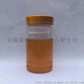 水溶性防锈切削液、半合成切削液、生物稳定性切削液