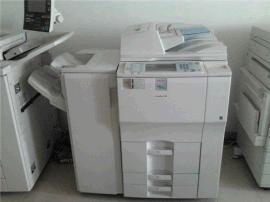 太阳宫复印机租赁 彩色打印机 高速打印机 一体机