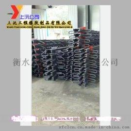 C型伸缩缝厂家直销,桥梁专用 15930833735