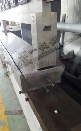 数控折弯机模具 液压数控折边机压平模 折弯刀模具