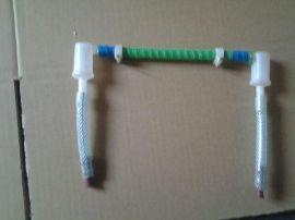 厂家专业供应弹簧骨架注浆管