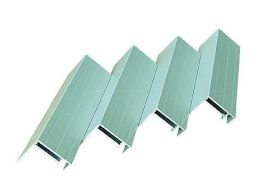 太阳能组件铝型材边框【批发价格