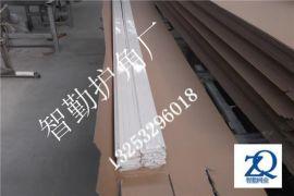 黑龙江阳角厂家国标阴阳角PVC材质价格优惠