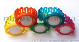 rfid电子标签,rfid标签,rfid腕带
