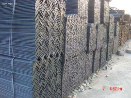 供应上海美标角钢价格 上海美标槽钢价格