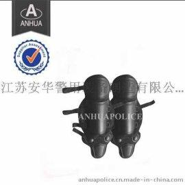 護小腿 LP-28,防護裝備,安全防護