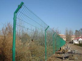 庭院围栏@内蒙新型农村庭院围栏@庭院围栏设计
