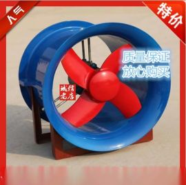 河北省衡水市枣强义诚信玻璃钢厂生产玻璃钢模压风机