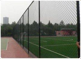 4米高體育場圍網@4米高體育場圍網供應商
