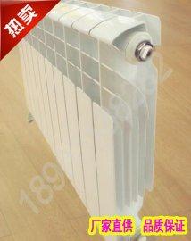 高压铸铝散热器暖气片