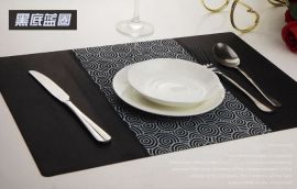 餐垫订做研发厂家 专业生产硅胶餐垫,鼠标垫 桌垫  硅胶杯垫 欢迎来电咨询