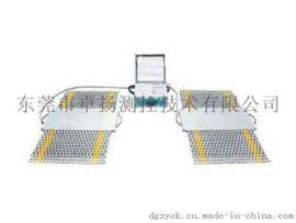 称重仪厂家--卓扬测控技术有限公司