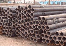 供应GB9948石油裂化管