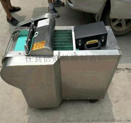 多功能切菜机 土豆切丝切片机 不锈钢山楂切片机