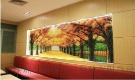 PVC板打印机手机壳喷绘机广告瓷砖万能打印机GC-1513