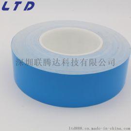 灯条粘接导热双面胶 面板灯导热胶带