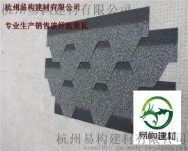 宜春玻纤瓦行业精英13666677243