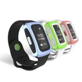 厂家直销美心SMB101A智能健康手表 云存储蓝牙4.0提供通讯协议,欢迎批发订制