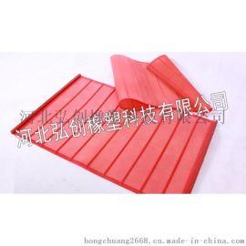 ASD-11耐磨聚氨酯板 脱水筛板 聚氨酯板