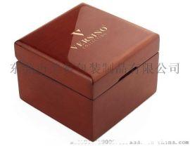 天地蓋手表盒 電子錶盒 智慧表盒 手表包裝盒
