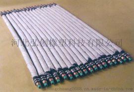河北厂家直销耐热胶管|蒸汽胶管|耐高温胶管|