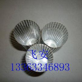 不锈钢丝网深加工产品不锈钢滤筒厂家
