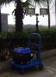 便攜式照明設備BXS-LED28移動照明車(LED)