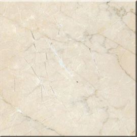 大理石 Marble,Natural marble,Edinburgh,Countertop