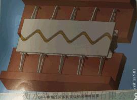单元式多向变位伸缩缝@单元式多向变位伸缩缝设计指南