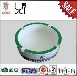 [东莞厂家直销]美耐皿烟灰缸|印花烟灰缸|酒店烟灰缸|赠品烟灰缸