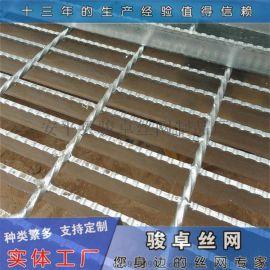 405热镀锌复合沟盖板标准量大从优