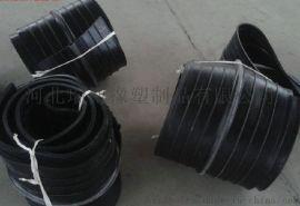 300*8三元乙丙橡胶止水带