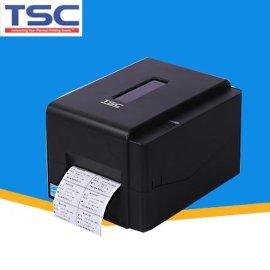 标签打印机/吊牌打印机/热转印条码打印机/条码机/TE344打印机